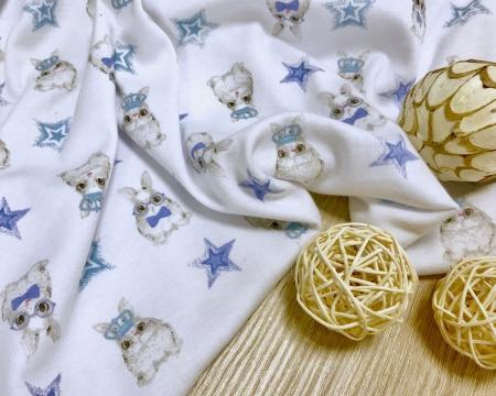 Ткань интерлок, натуральная или нет? Достоинства, отзывы покупателей, особенности выбора.