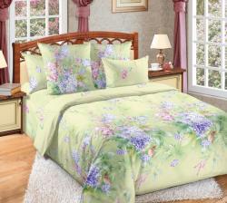 Купить постельное белье из бязи «Амадео»