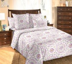 Купить постельное белье из бязи «Дели» в Балашихе