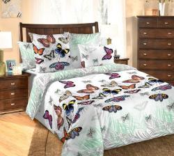 Купить постельное белье из бязи «Галатея 1» в Балашихе