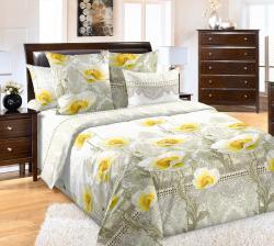Купить постельное белье из бязи «Мерелин 3» в Балашихе