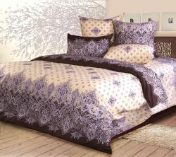 Купить постельное белье из бязи «Садко 1» в Балашихе