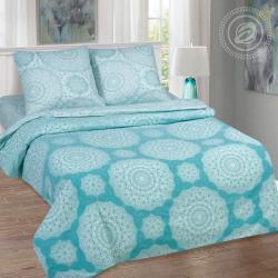 """Купить постельное белье из поплина """"Марокко"""" в Балашихе"""