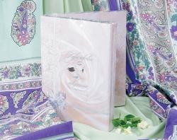 Постельное белье перкаль «Леди»